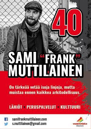 Frank40-flyer